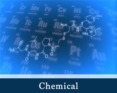 Home Page Chemical Picture