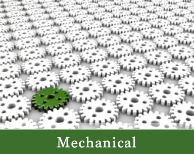 Home Page Mechanical Picture