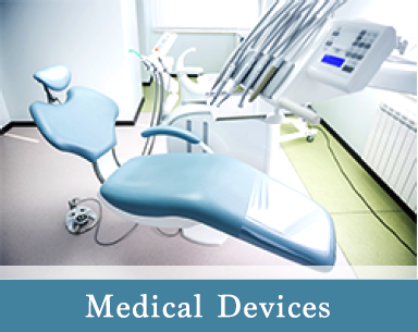 Home Page Medical Device Picture