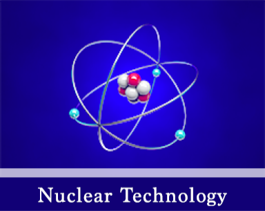 Nuclear Patents
