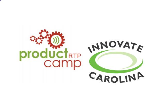 Innovate Carolina, Product Camp RTP